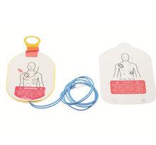 Elektroder för träning vuxen
